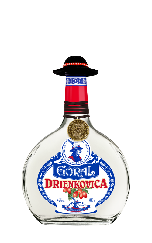 drienkovica_2