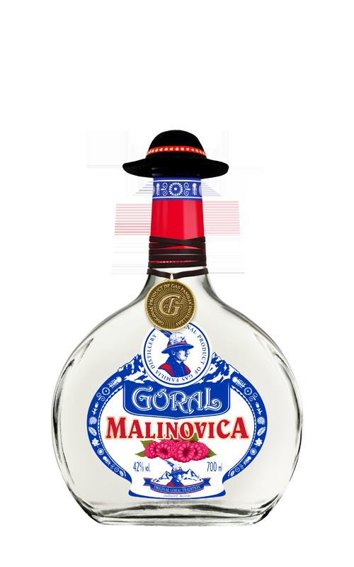 malinovica_2